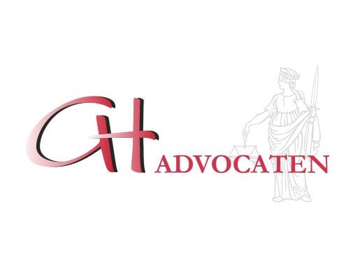 GH advocaten