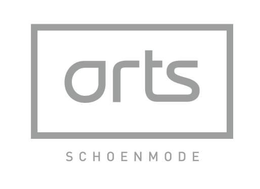 Arts schoenen