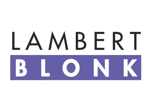 Lambert Blonk