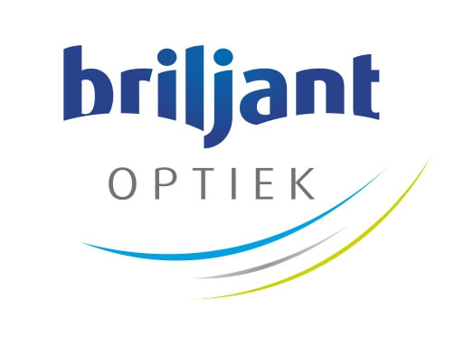 Briljant Optiek