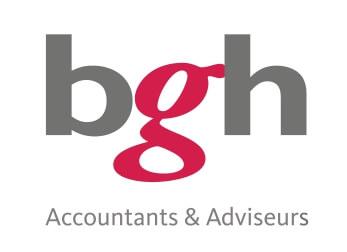 BGH accountants