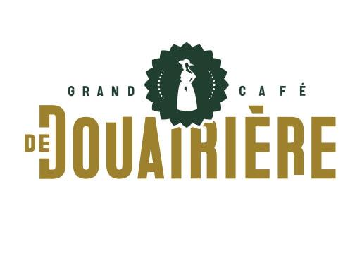 De Douiarière