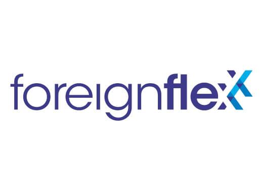 Foreignflex