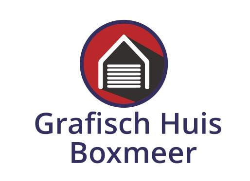 Grafisch huis Boxmeer