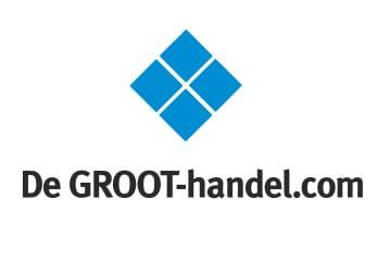 De GROOT-handel