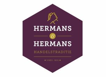 Hermans & Hermans