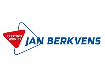 Jan Berkvens