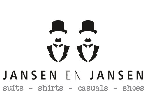 Jansen en Jansen