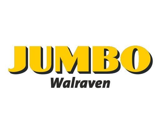 Jumbo Boxmeer