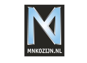 MN Kozijn