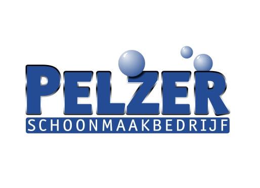 Pelzer schoonmaakbedrijf
