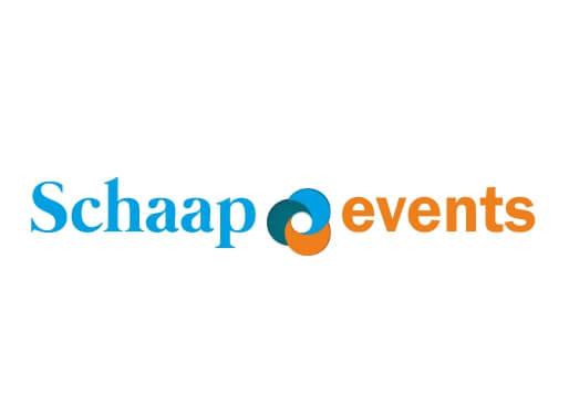 Schaap events