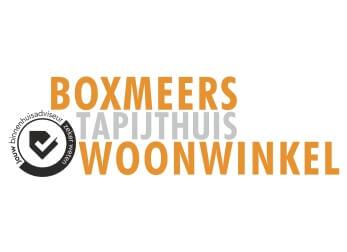 Tapijthuis Boxmeer