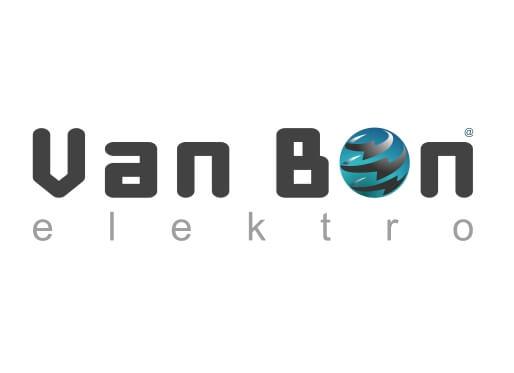 Van Bon Elektro