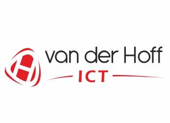 van der Hoff ICT