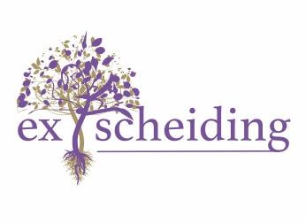 Ex Scheiding