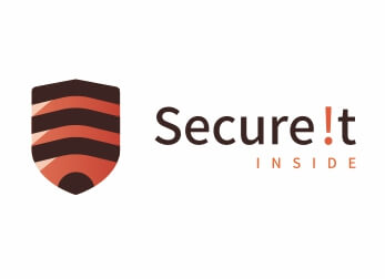 Secure!T