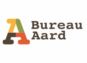 Bureau Aard Accountants
