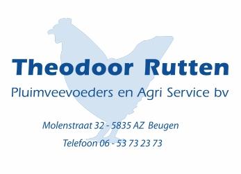 Theodoor Rutten