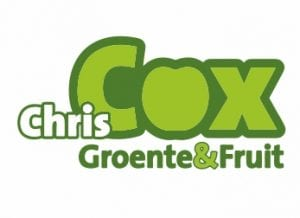 Cox groenten en fruit