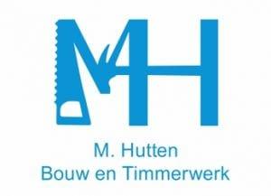 Manny Hutten