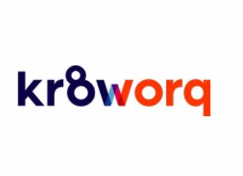KR8worq