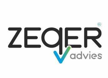 Zeqer Advies
